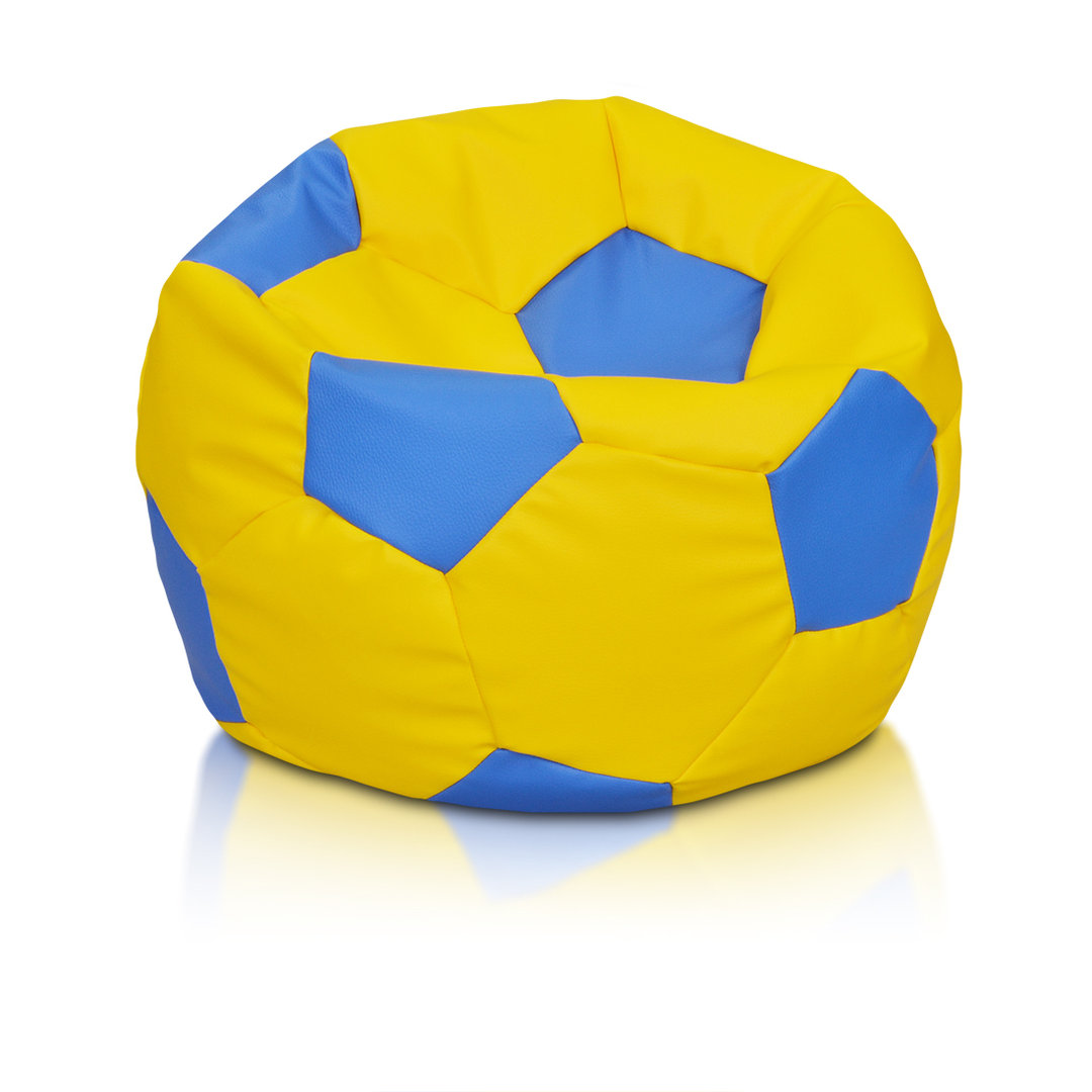 Lasten Jalkapallo